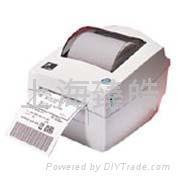ZEBRA GK-888标签打印机