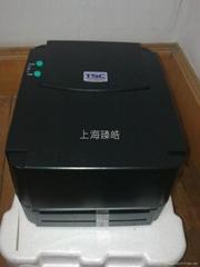 TSC 243E PRO条码打印机