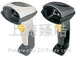 SYMBOL DS6708扫描器