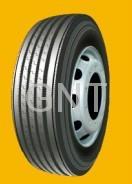 汽車輪胎11R22.5