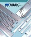 MMK USA TCT PAPER KNIFE