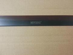 超硬钴高速钢黑刨刀 (热门产品 - 1*)