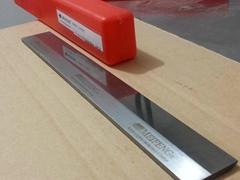 合金刀板 (熱門產品 - 1*)