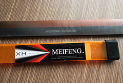 COBALT HSS PLANER KNIFE (Hot Product - 1*)