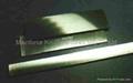 高速钢刀板