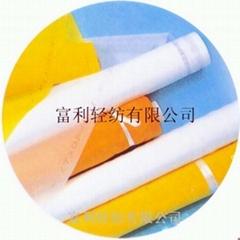 High tension PCB gauze