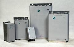 各類電機專用節電器