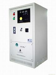 SJD-LD-120智能路灯节电器