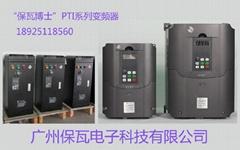风机水泵智能节电控制柜
