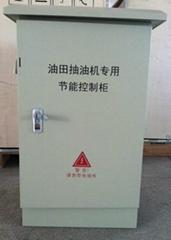 抽油机节电器