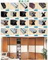 北京铝型材铝方管
