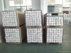 北京铝方管型材