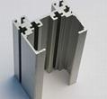 北京铝型材 1
