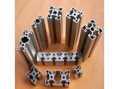 北京铝型材 2