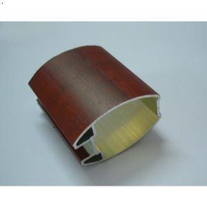 北京铝型材 3