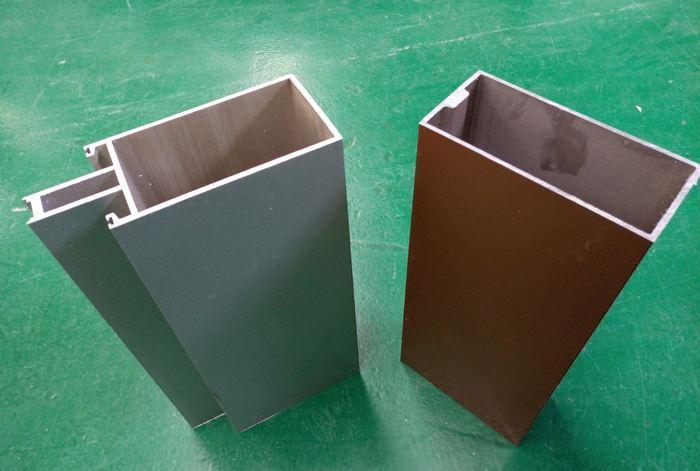 北京铝型材 5
