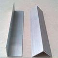 北京角铝 2