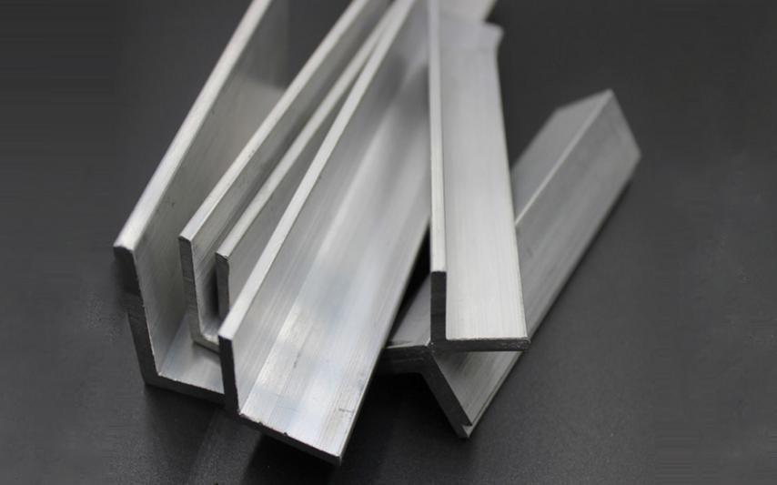 北京角铝 3
