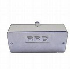 RRD雙門器RRD1250