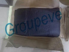 Oxidized Bitumen Kraft Paper Bag