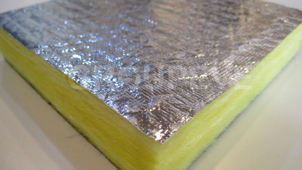 fiberglass insulation board eve eve china