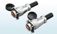 航空插座,防水連接器