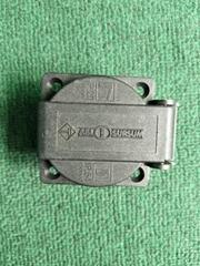 德國ABL插頭插座 14610