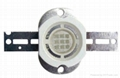 10W 420nm High Power LED for