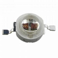 IR 3W 1200nm High Power LED