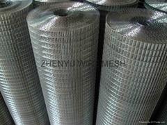重型電焊網
