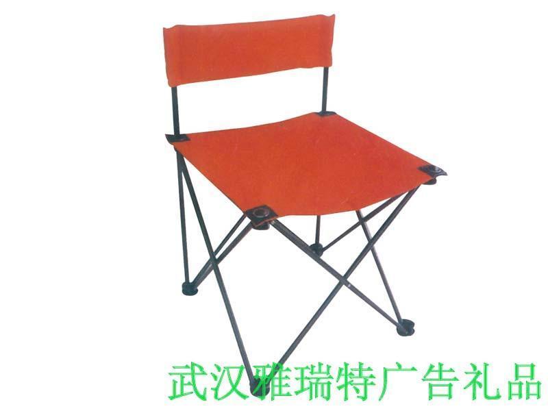 武漢無扶手沙灘椅 1