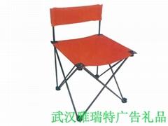 武漢無扶手沙灘椅