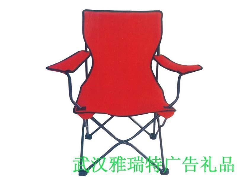 武漢扶手沙灘椅 1
