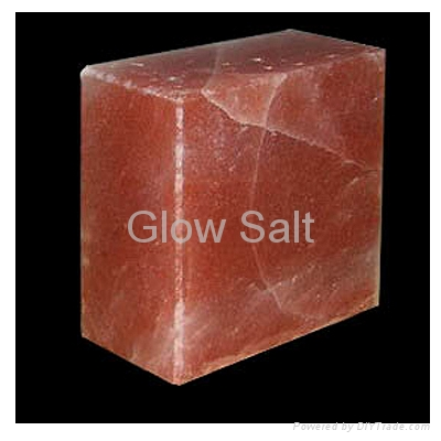 salt rock chat rooms For those that dont know it is a rock, made from 100% himylayan salt,  is my salt lamp growing mold  use in outdoor situations or rooms with high.