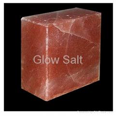 Salt Tiles and Bricks