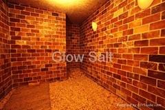 Salt Rooms