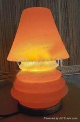 Lamp Shape 3
