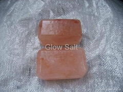 Massage Therapy Stone Bar-2