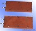 波峰焊发热板报价单