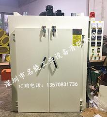 深圳硅膠烤箱,深圳硅膠硫化烘箱