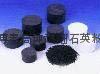 電子封裝用超細硅微粉