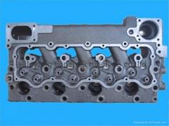 卡特发动机3304PC8N1188