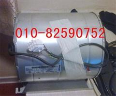 施耐德变频器风扇D2D146-BG03-15