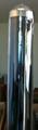 Diameter 160mm  High Temperature Vacuum Tube for Solar Thermal System