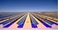 Schott like Solar Receiver Tube HCE  for