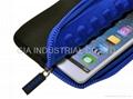 7 Inch Sat Nav GPS Anti Shock Case
