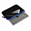 iPad  Universal Tablet PC Sleeve Case
