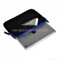 iPad  Universal Tablet PC Sleeve Case