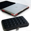 Hard Shell EVA Carrying Case Cover for