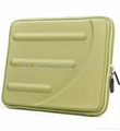 EVA Hard Shell Carrying Case Cover for